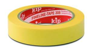 Fineline Tape (Washi)