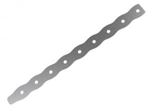 Mauerverbinder