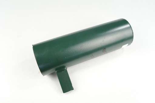 >stockbig® Mantel/Stator D4 1/4 Leistung