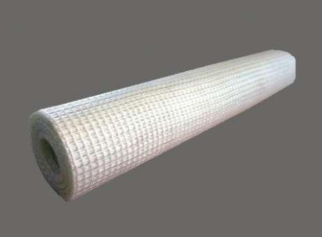 Universalgewebe 105 g/m² Premium-Qualität