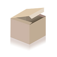 Metallkabeltrommel IronCoat H07RNF 3 x 1,5mm², 40m