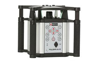 Laser Entfernungsmesser Netto : Lasermessgeräte kaufen sie beim profi handwerker