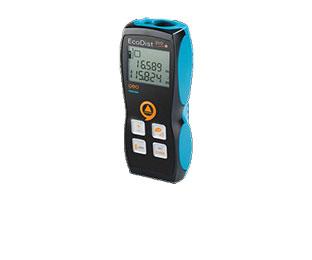 Laser Entfernungsmesser Ultraschall : Entfernungsmesser kaufen sie beim profi handwerker