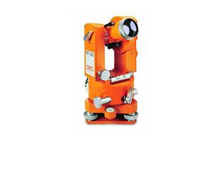 Robuster laser entfernungsmesser disto dxt pce instruments