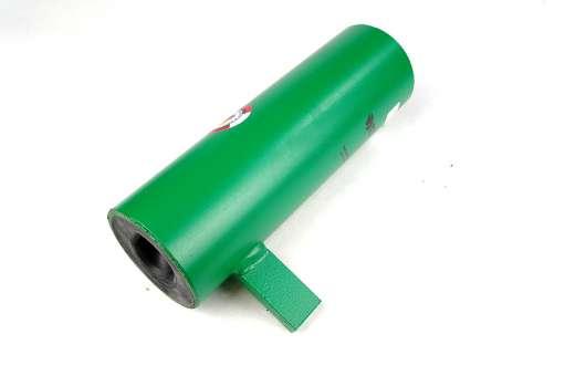 >stockbig® Mantel/Stator D4 1/2 Leistung
