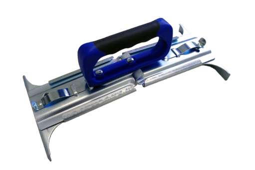 Plattenheber, 300-500 mm