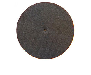 ROKAMAT 20700 Stützteller Ø=200mm