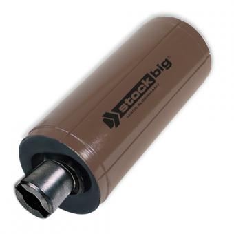 >stockbig® Mantel/Stator R7-2,5 geschlitzt