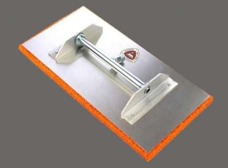 Egalisette / Egaline, 400 x 200 mm