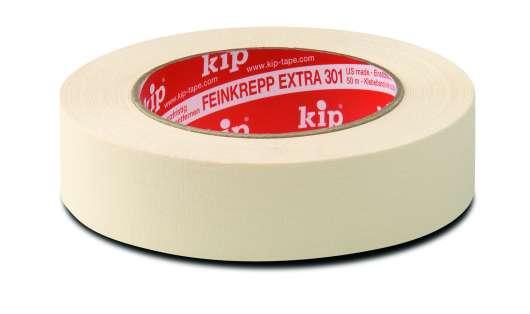 301 Feinkrepp Extra Profi-Maler-Qualität