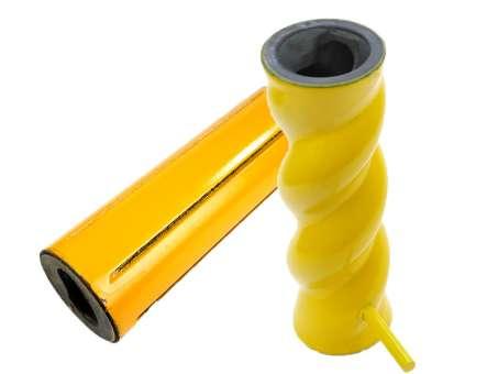 >stockbig® Mantel/Stator D8-1,5  versch. Varianten
