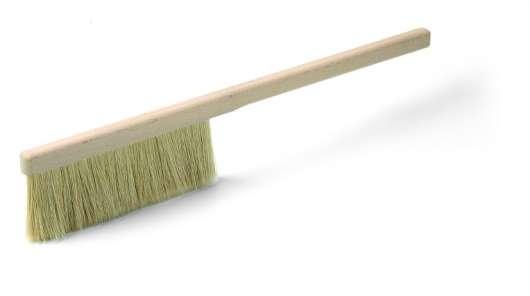 Abstauber Dusty Long