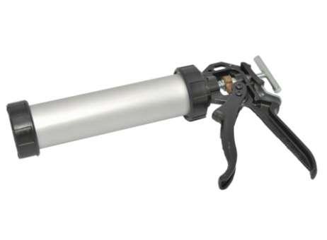 Hand-Pistole / Druckpistole für Beutel, 600 ml