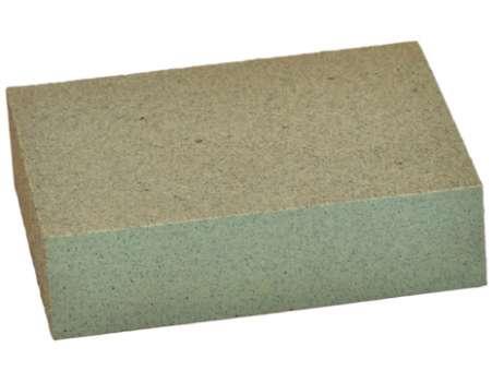 Elastischer Schleifstein fein, 20 x 40 x 65 mm