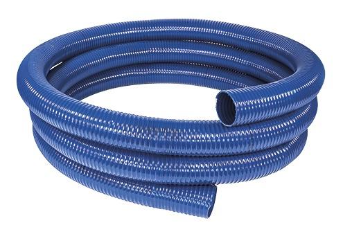Spiralschlauch für Hauseinführungen HATEFLEX 14070, 25 mtr. lang