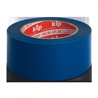380 Gewebeband FineLine-Tape für scharfe Kanten, 50 m