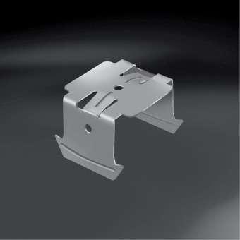 Kreuzschnellverbinder CD K3