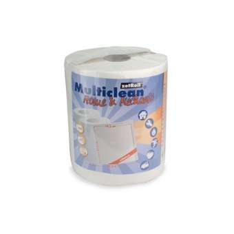 Multiclean® Home & Mechanic Rolle