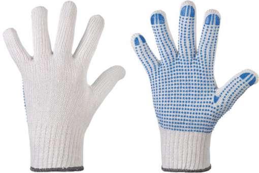 Korla Stronghand Handschuhe