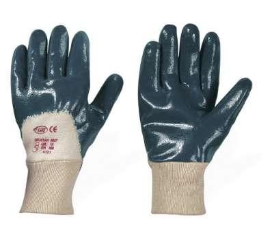 Navystar Stronghand Handschuhe