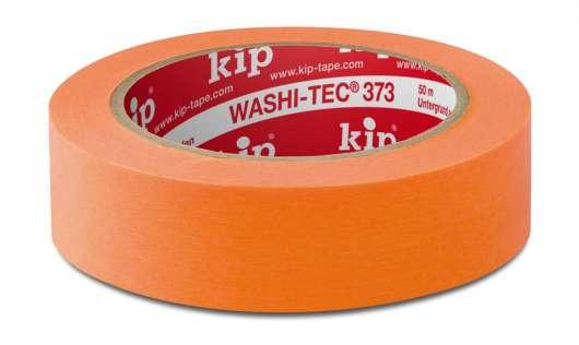 373 FineLine-Tape Washi  EXTRA STRONG, verschiedene Breiten