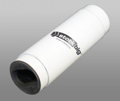 >stockbig® Mantel/Stator B4-1,5L