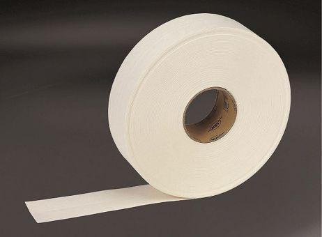 Papierband, 51 mm breit (Rolle mit 23 mtr.)