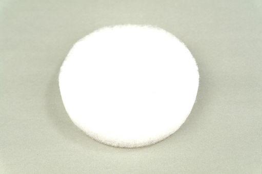 Filtereinsatz 100 mm