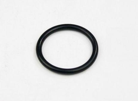 O-Ring für Wasserdurchflussmesser