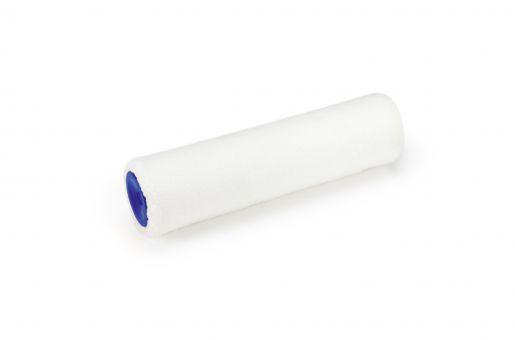 Lackierwalze Filt für Lack, 10 cm, 5 mm (VPE 10 Stück)
