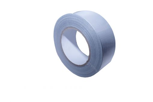 524 Steinband neutral, 48 mm, 50 m