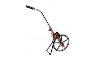 Messrad - Standard / mit Speichenrad