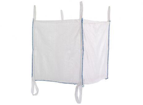 BIG BAG Flexibler Einweg-Schüttgutbehälter