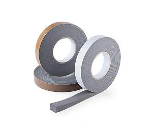Komprimiertes Fugenband BG1, 6-10 mm Fugenbreite, verschiedene Ausführungen