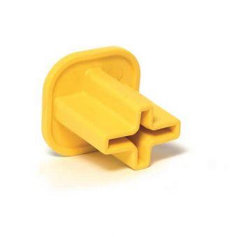 MultiCap, gelb