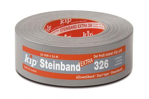 326 Gewebe-Steinband Extra Profi-Plus-Qualität