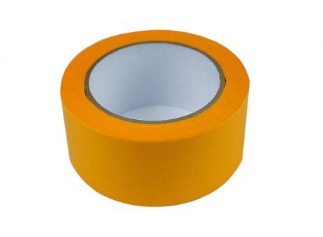 Kip 508 FineLine Tape für Malerarbeiten, Goldband, 50 mtr., verschiedene Varianten