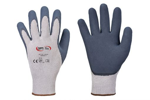 Sendai Opti Flex Handschuhe