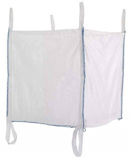 big bag online kaufen handwerker3000 handwerker3000. Black Bedroom Furniture Sets. Home Design Ideas