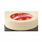 300 Feinkrepp Klebeband, Standard Maler-Qualität