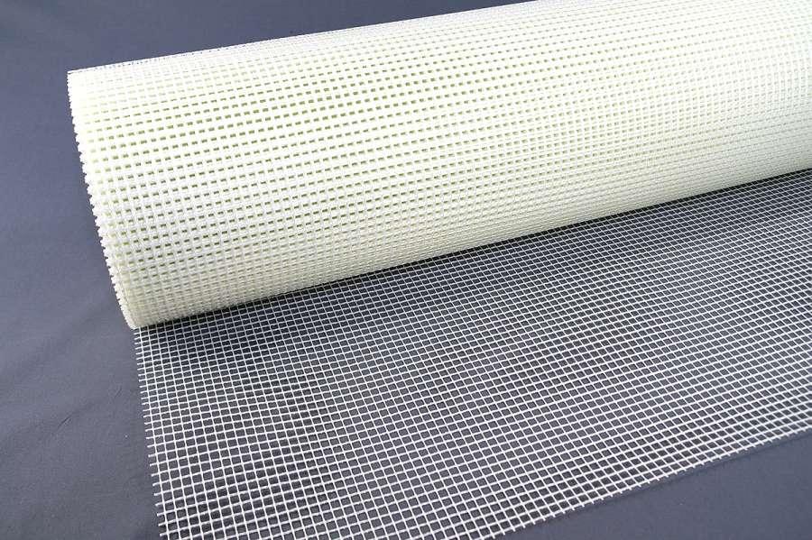 Alvi Kinder-Flachkissen Textilfaser