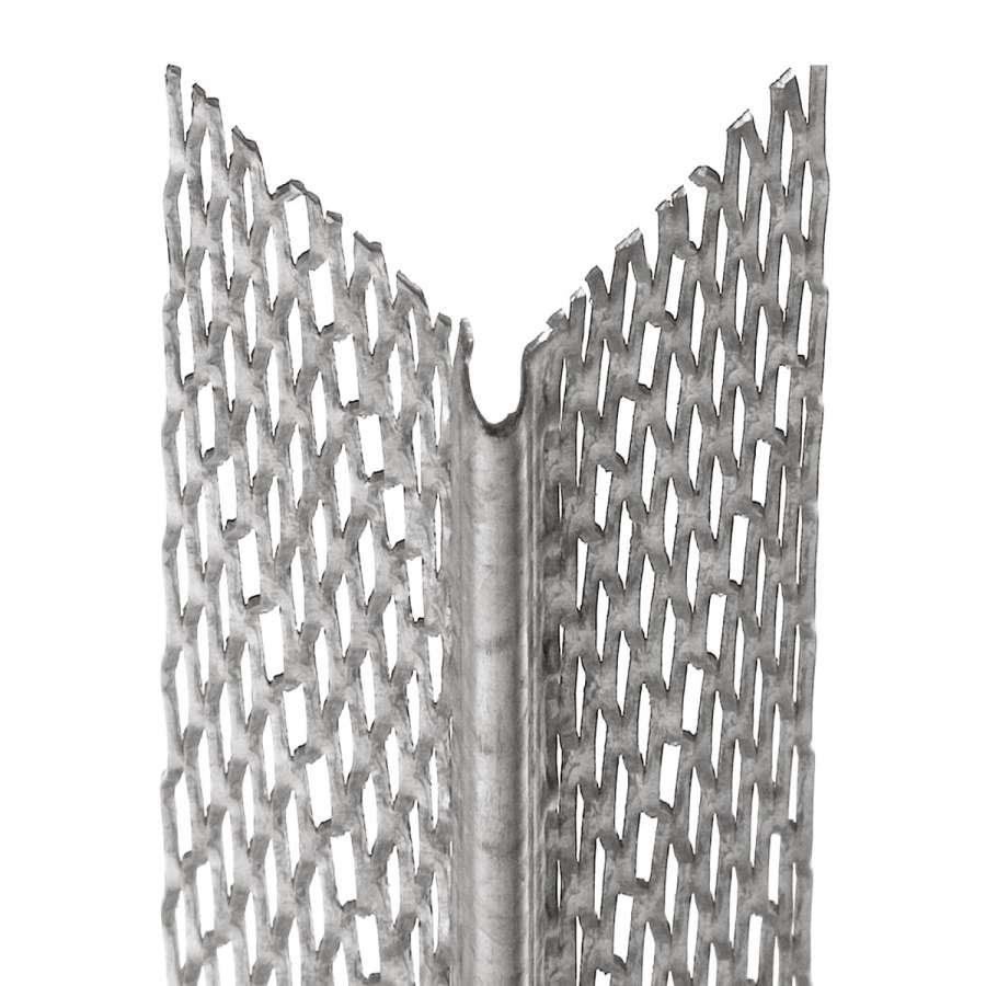 5004 eckprofil trockenbau innen stahlblech putzst rke. Black Bedroom Furniture Sets. Home Design Ideas