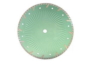 Clever Diamant-Trennscheibe 3605 / 350 mm