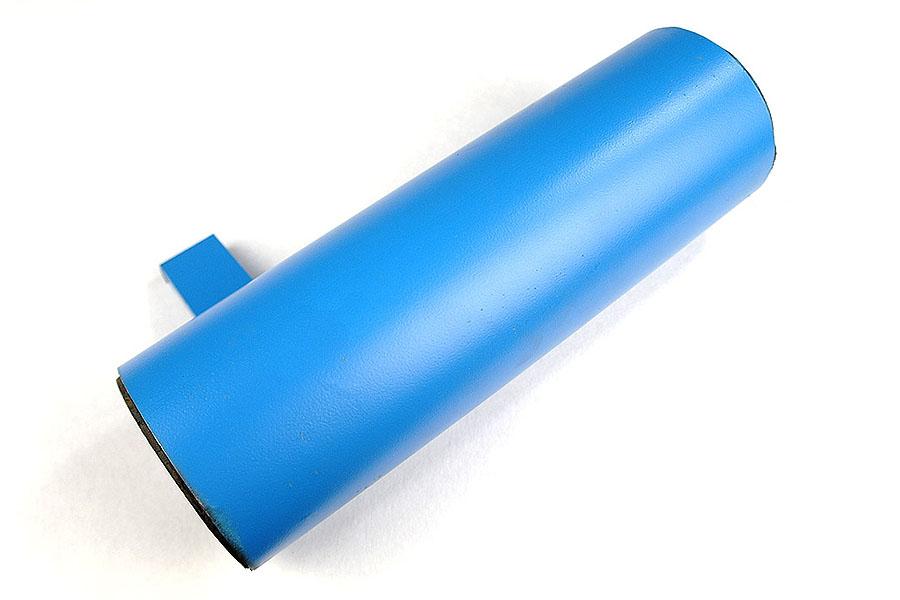 >stockbig® Mantel/Stator D4 1/1 Leistung