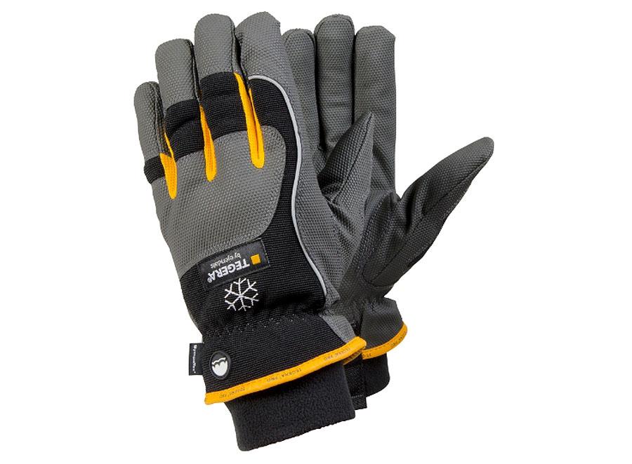Arbeitshandschuh Ejendals Tegera® 9126 Winterhandschuh