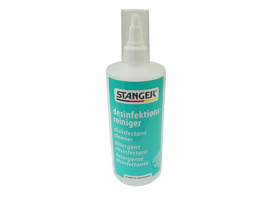 STANGER Desinfektionsreiniger für Oberflächen, 200ml
