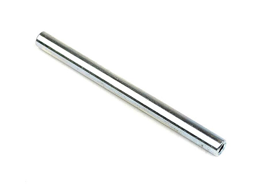 Luftdüsenrohr 130 mm für Feinputzgerät
