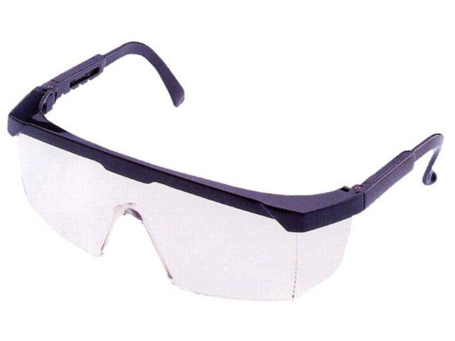 Arbeitsschutz-Brille Speedy