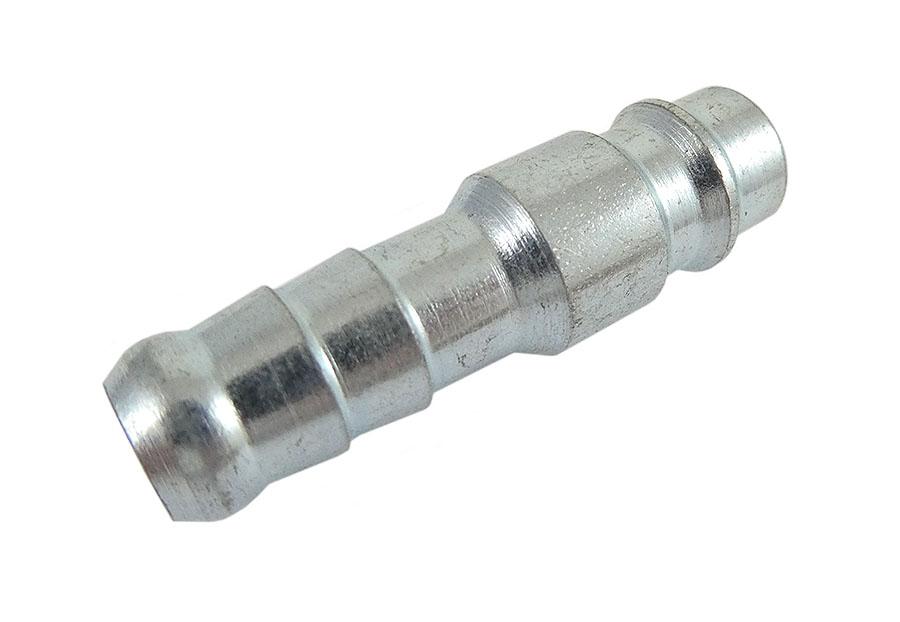 Stecktülle 9 mm V-Teil (EWO)