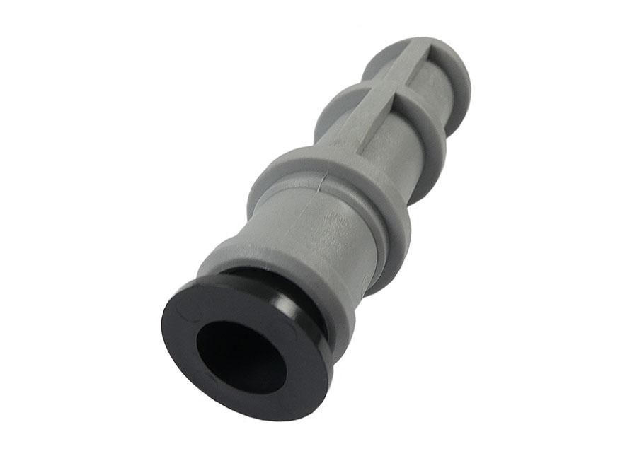 Abschalhülse DW15 mit Nagelstopfen (VPE 100 Stück)